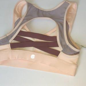 Champion Intimates & Sleepwear - 🆕 Champion Sports bra